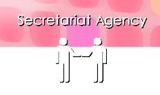 Secretariat Agency